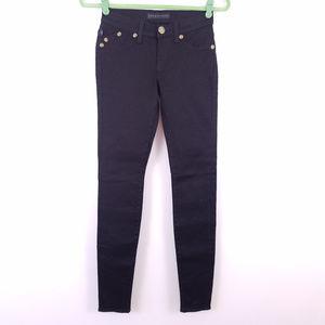 Rock & Republic Kashmiere Slim Skinny Jeans